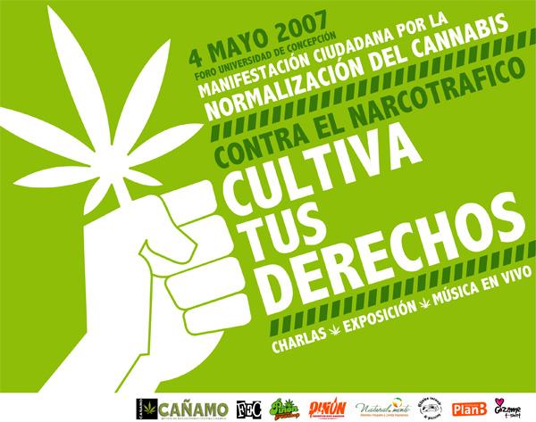 File:Concepcion 2007 GMM Chile.jpg