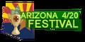 Phoenix 2013 April 19-21 Arizona 2.png