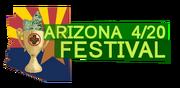 Phoenix 2013 April 19-21 Arizona 2