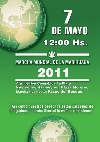 File:La Plata 2011 GMM Argentina.jpg