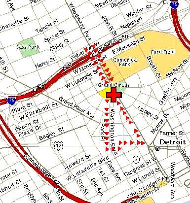 File:Detroit 2006 GMM Michigan.jpg