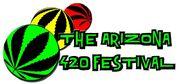 Phoenix 2013 April 19-21 Arizona 3