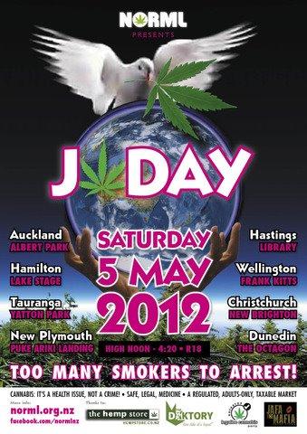 File:New Zealand 2012 GMM.jpg
