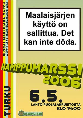 File:Turku 2006 GMM Finland 3.jpg