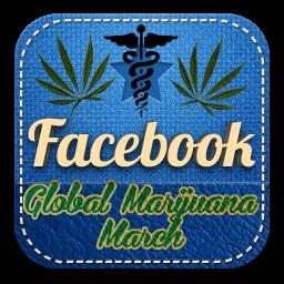 File:Global Marijuana March 9.png