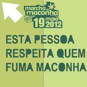 Petropolis 2012 GMM Brazil 2