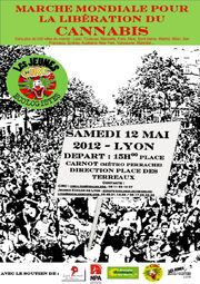 Lyon 2012 GMM France 3