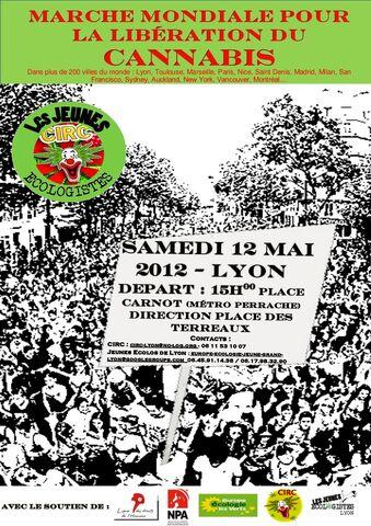 File:Lyon 2012 GMM France 3.jpg