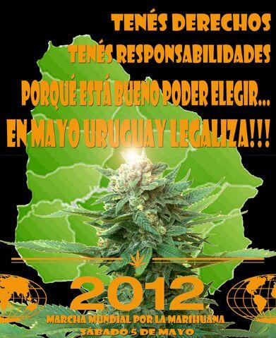 File:Uruguay 2012 GMM 3.jpg