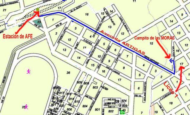 File:Florida 2012 GMM Uruguay 6.jpg