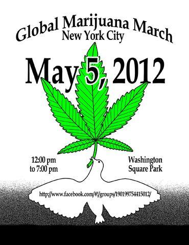 File:New York City 2012 GMM 4.jpg