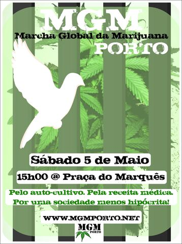 File:Porto 2012 GMM Portugal.jpg