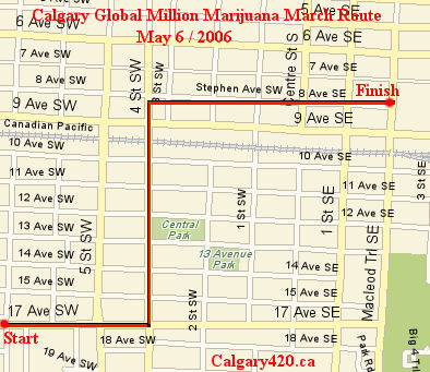 File:Calgary 2006 GMM Canada 4.jpg