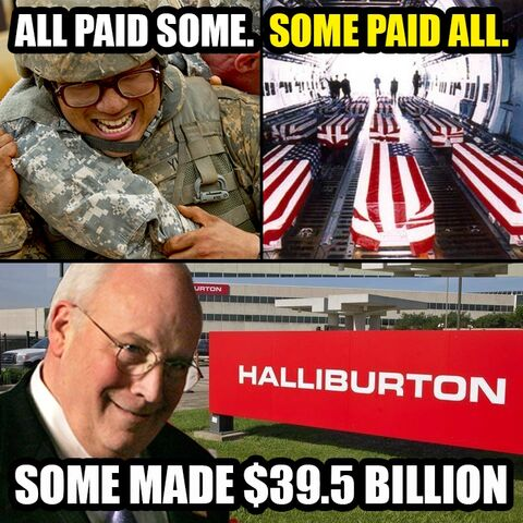 File:Cheney and Halliburton.jpg