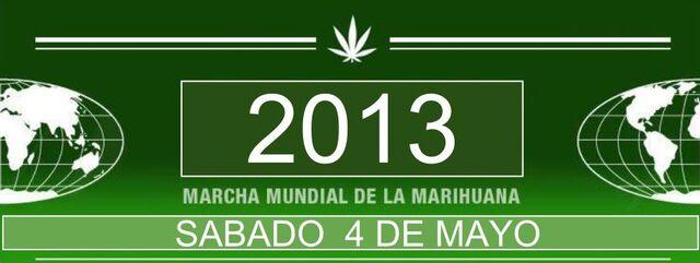 File:2013 GMM Spanish.jpg