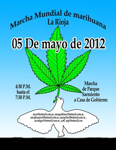 File:La Rioja 2012 GMM Argentina 2.jpg