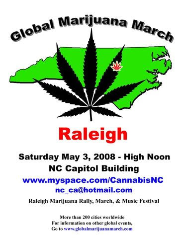 File:Raleigh 2008 GMM North Carolina 7.jpg