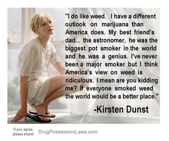 File:Kirsten Dunst on marijuana.jpg