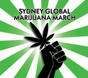 File:Sydney Australia GMM.jpg