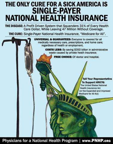 File:Single-payer health care PNHP poster.jpg