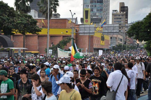 File:Medellin Colombia 2011 GMM 2.jpg