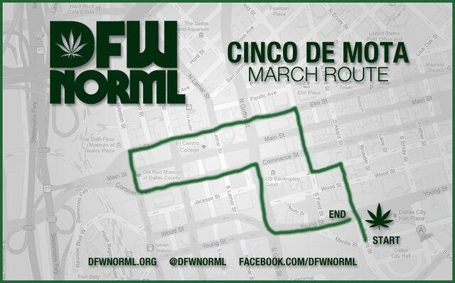 File:Dallas 2012 GMM Texas 5.jpg