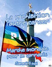 Paris 2005 GMM France