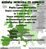 France 2011 GMM 6