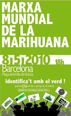 File:Barcelona 2010 GMM.jpg
