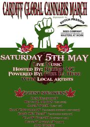 Cardiff 2012 GMM UK 3