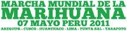 Peru 2011 May 7 GMM 11