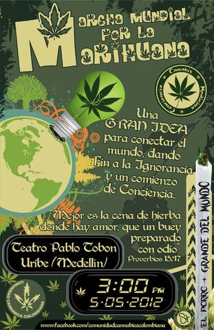 File:Medellin 2012 GMM Colombia 4.jpg