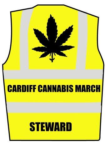 File:Cardiff 2012 GMM UK 2.jpg