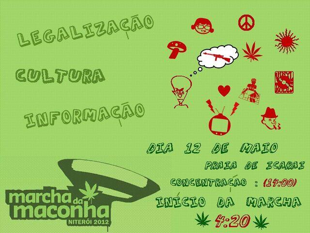 File:Niteroi 2012 GMM Brazil 2.jpg