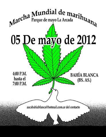 File:Bahia Blanca 2012 GMM Argentina.jpg