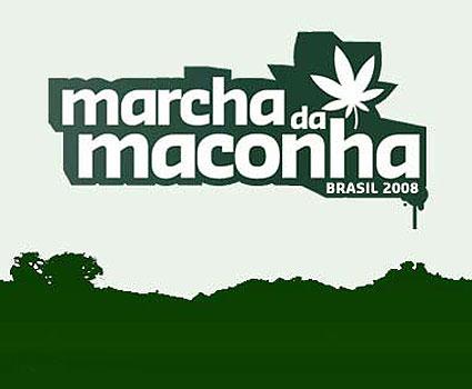 File:Brazil 2008 GMM 1.jpg