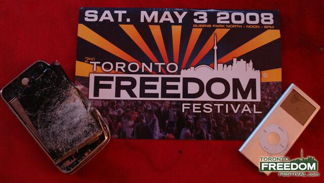 File:Toronto 2008 GMM.jpg