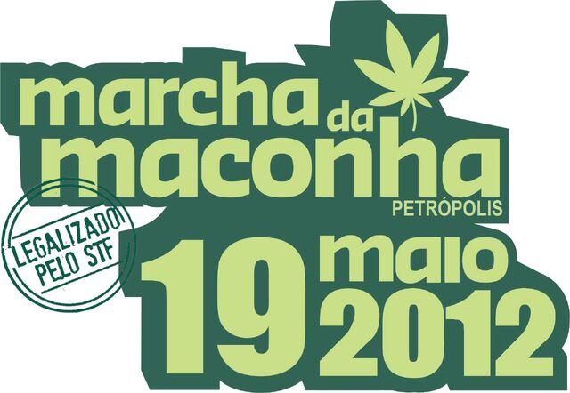 File:Petropolis 2012 GMM Brazil 3.jpg