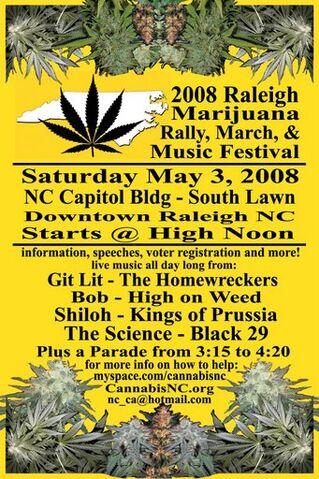 File:Raleigh 2008 GMM North Carolina 5.jpg