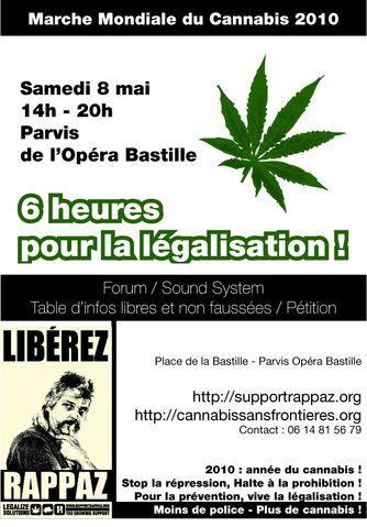 File:Paris 2010 GMM.jpg