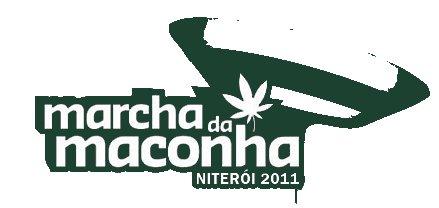 File:Niteroi 2011 Brazil 2.jpg