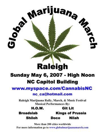 File:Raleigh 2007 GMM North Carolina 9.jpg