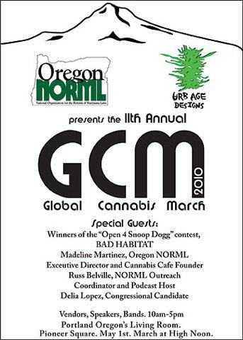File:Portland 2010 GMM Oregon.jpg