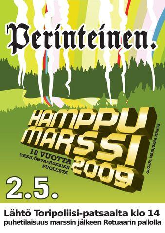 File:Oulu 2009 GMM Finland 5.jpg
