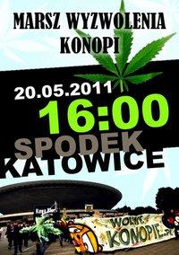 File:Katowice 2011 May 20 GMM Poland.jpg