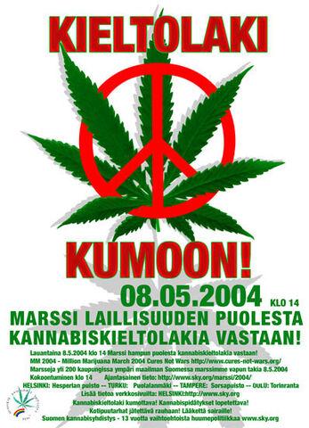 File:Finland 2004 MMM 2.jpg