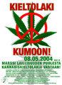 Finland 2004 MMM 2.jpg