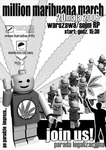 File:Warsaw 2006 GMM 4.jpg