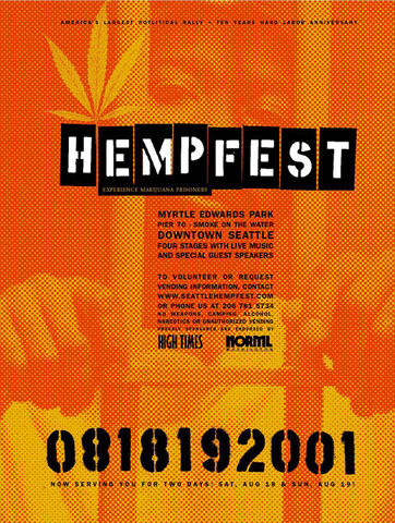 File:Seattle 2001 Hempfest.jpg