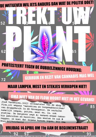 File:Antwerp 2006 GMM Belgium.jpg